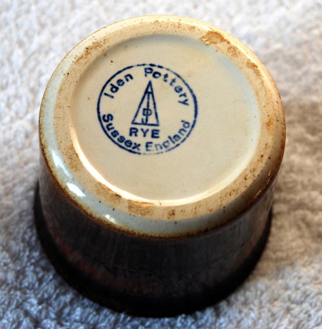 Iden Pottery Rye Sussex DSC_5536