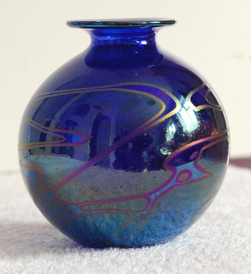Phoenician Glass (Malta) 369e75ab-c573-4a08-a5fd-9a525ad3fe7d