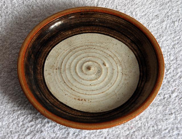 Sheila Willison, Overstone Pottery, Sarisbury DSC_5705