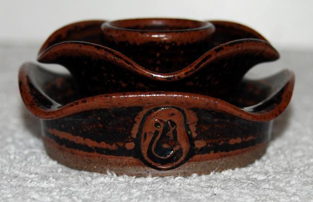 Sutton Pottery - Malcolm Flatman DSC_5728