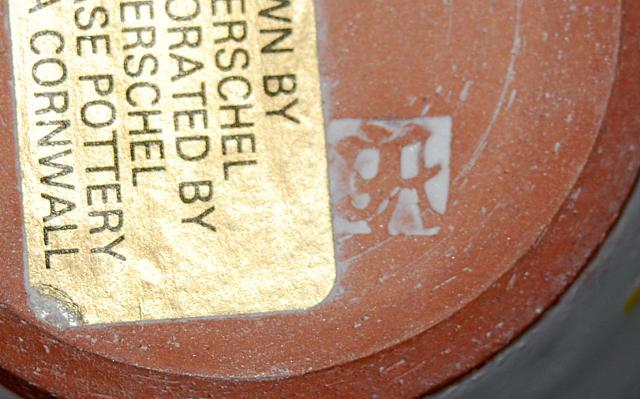 Cripplesease Pottery 1986-2003 DSC_5740