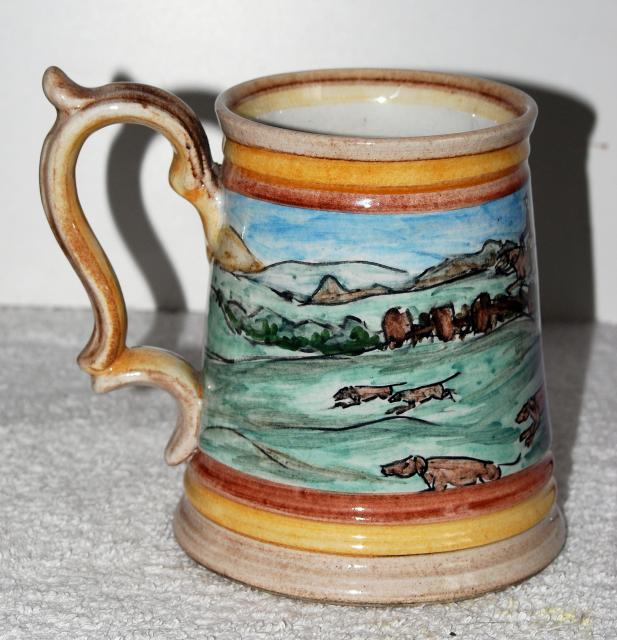 Denby Pottery (Derbyshire) - Page 3 DSC_5913_edited-1