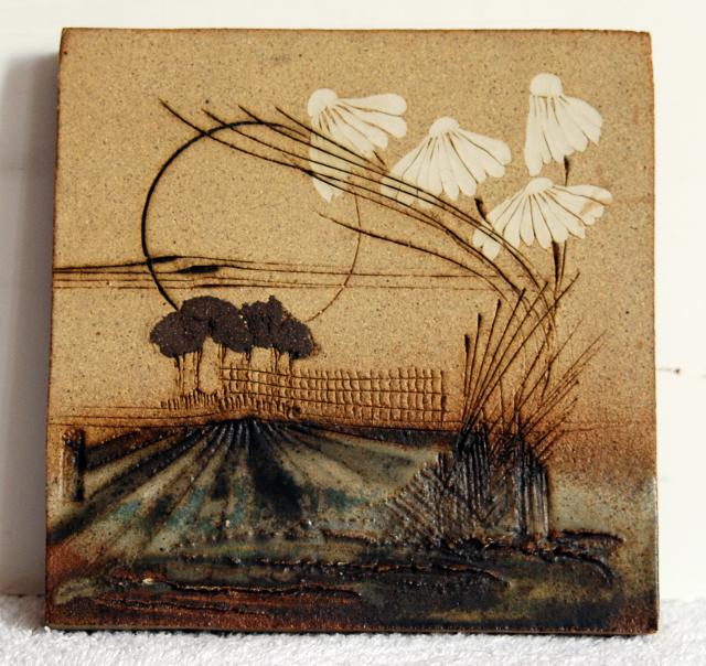 Paul Gooderham, Gailey Pottery DSC_6003