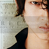 We are Tetsuzo, don't forget. [3/5] SMat6