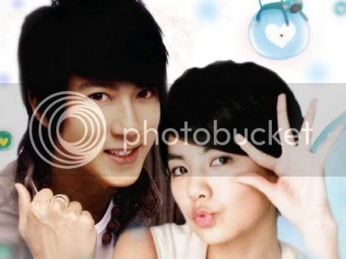 couple chunella 22121128015810