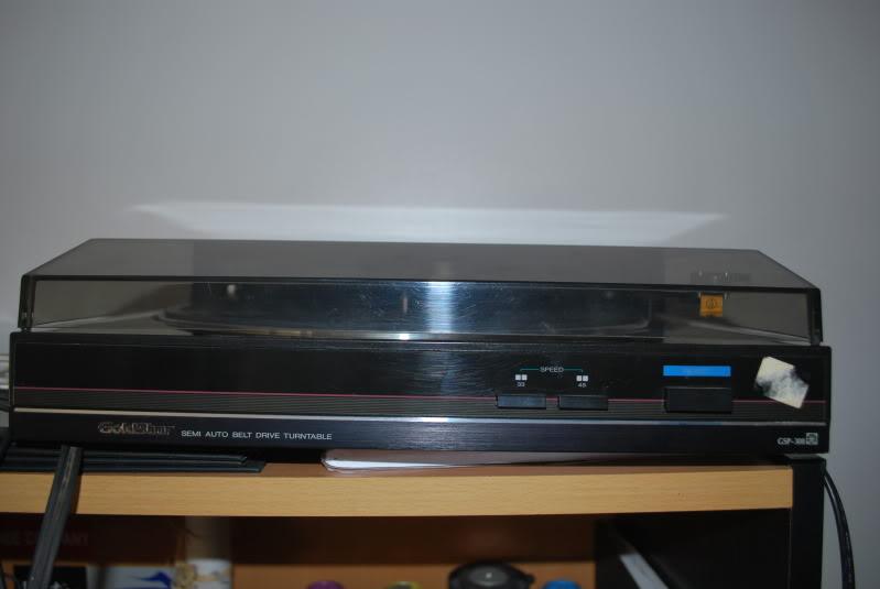 Quero tirar o pó do gira-discos :) DSC_0116