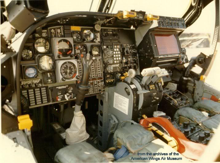 FMA IA-58 Pucará - Página 3 SLAR001