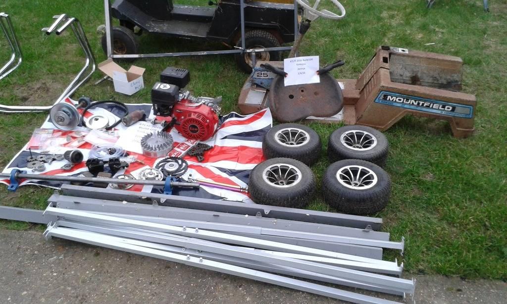 Mid-engined-rat-rod-racer MERRR! [2016 Build-Off Entry] 20160206_132818