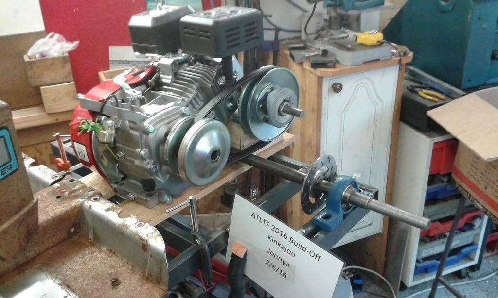 Mid-engined-rat-rod-racer MERRR! [2016 Build-Off Entry] 20160206_134322