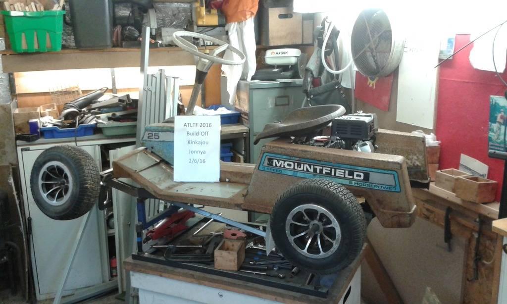 Mid-engined-rat-rod-racer MERRR! [2016 Build-Off Entry] 20160206_134703