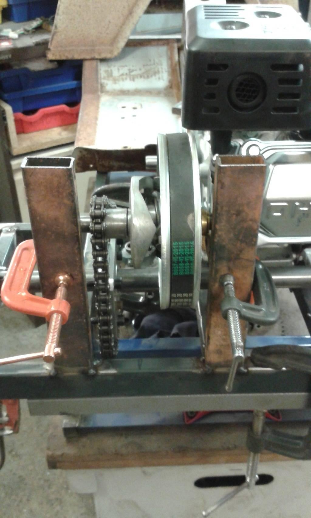 Mid-engined-rat-rod-racer MERRR! [2016 Build-Off Entry] 20160218_190048