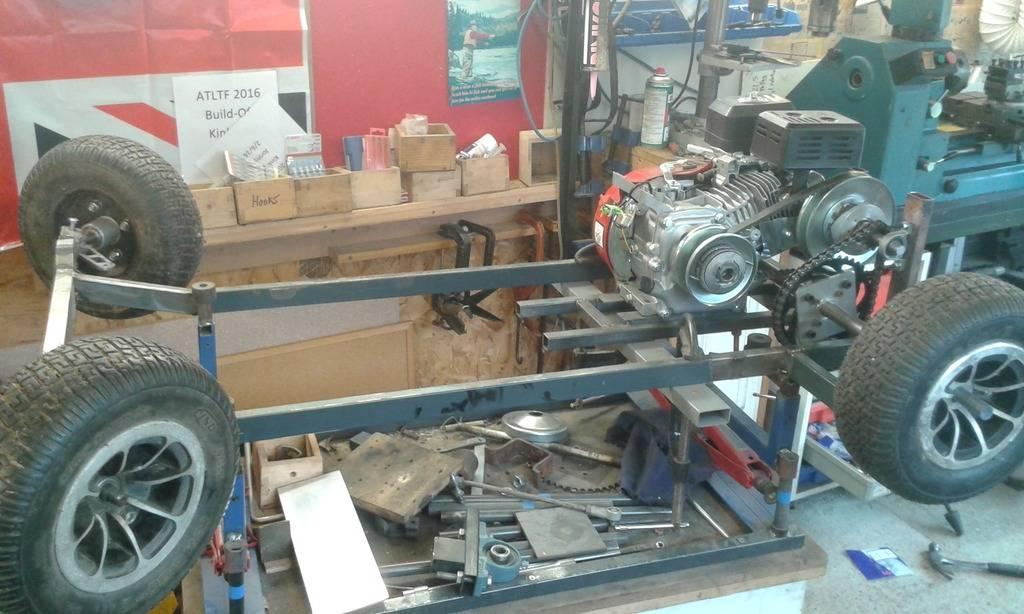 Mid-engined-rat-rod-racer MERRR! [2016 Build-Off Entry] 20160319_155839