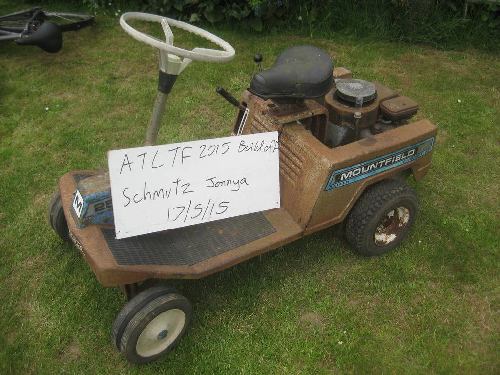 Mid-engined-rat-rod-racer MERRR! [2016 Build-Off Entry] IMG_0001_5