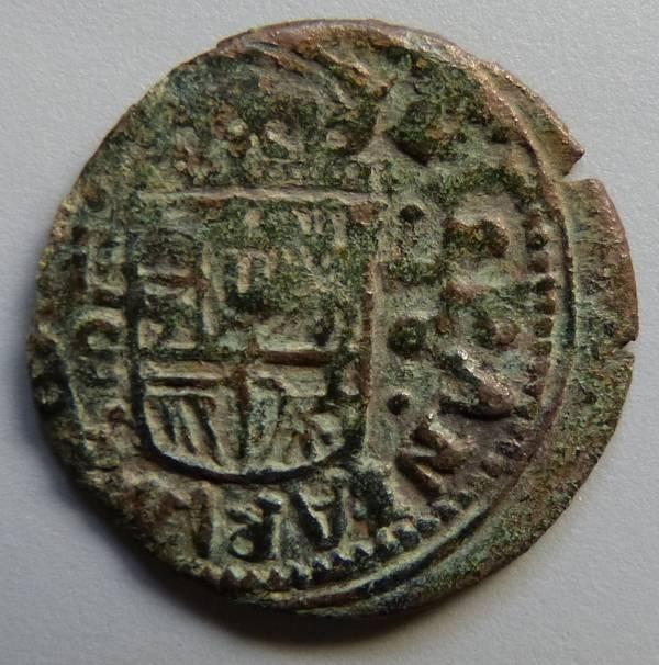 16 Maravedis - Felipe IV - Duda ceca 16MaravedisMadridReverso_zps93191000