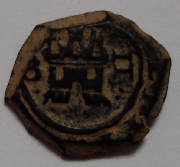 2 maravedís Felipe III ó IV, Burgos. 550770ff-af13-4b81-b326-85c5246aead1_zpsf9c16137