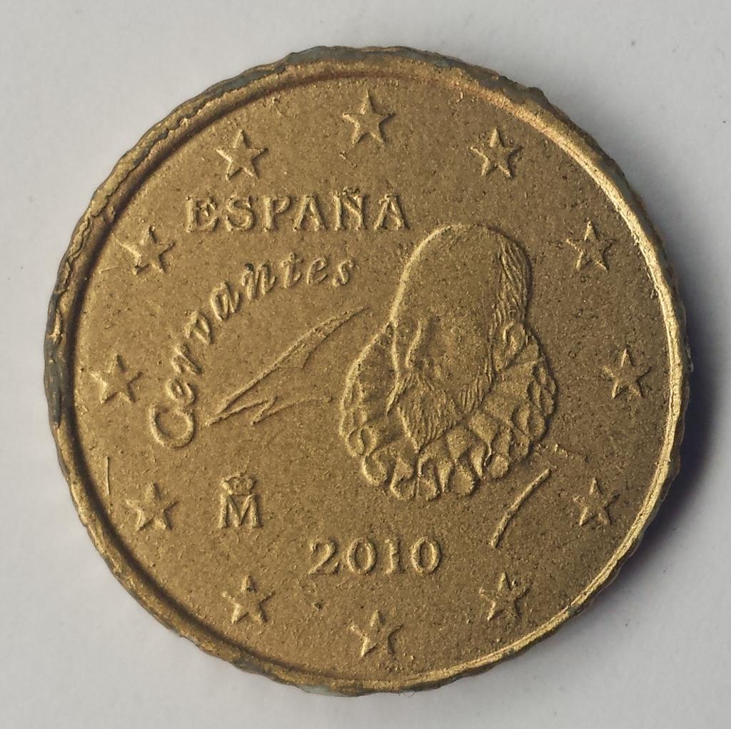 MONEDAS DE  €  FALSOS - Página 1 Anverso%20Falsa_zpsji3vx5ll