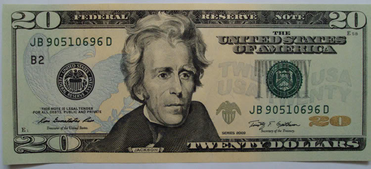 20-50-100 dolares EEUU DSC00344