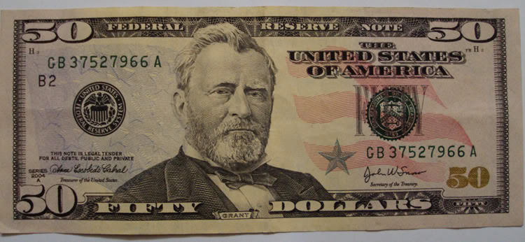 20-50-100 dolares EEUU DSC00345