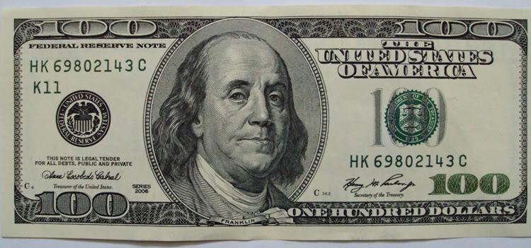 20-50-100 dolares EEUU DSC00346