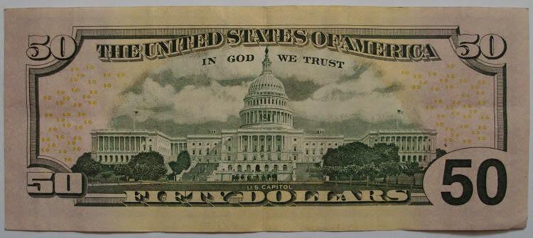 20-50-100 dolares EEUU DSC00348