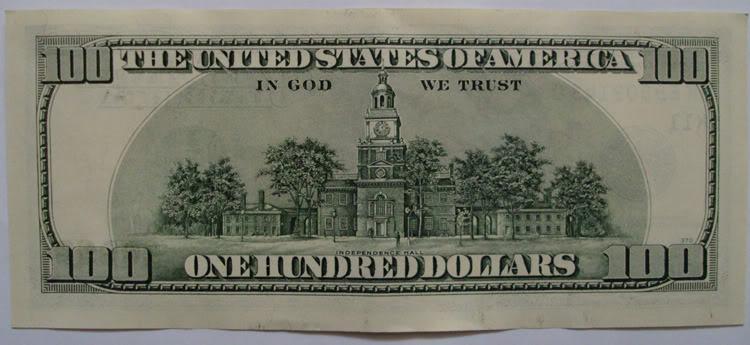 20-50-100 dolares EEUU DSC00349