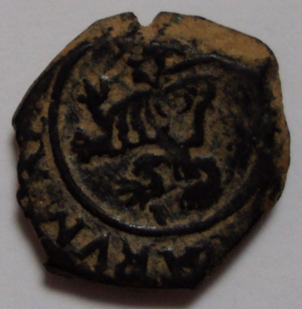 2 maravedís Felipe III ó IV, Burgos. E5f1eabb-2d66-4883-b09b-4aa0f841124b_zps1d0736c5