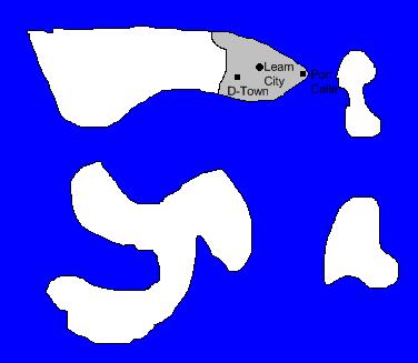 Mini-War Warmap1
