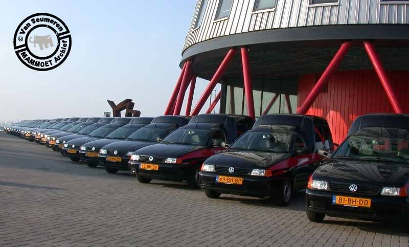 """401 540 t/m 401 630 VW CADDY""""S 001kopie"""