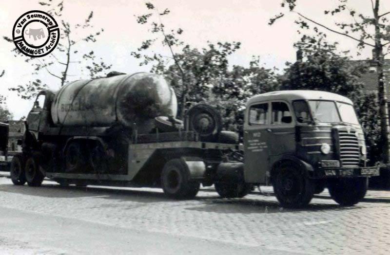 AEC truck nummer 02 002-aec-01kopie