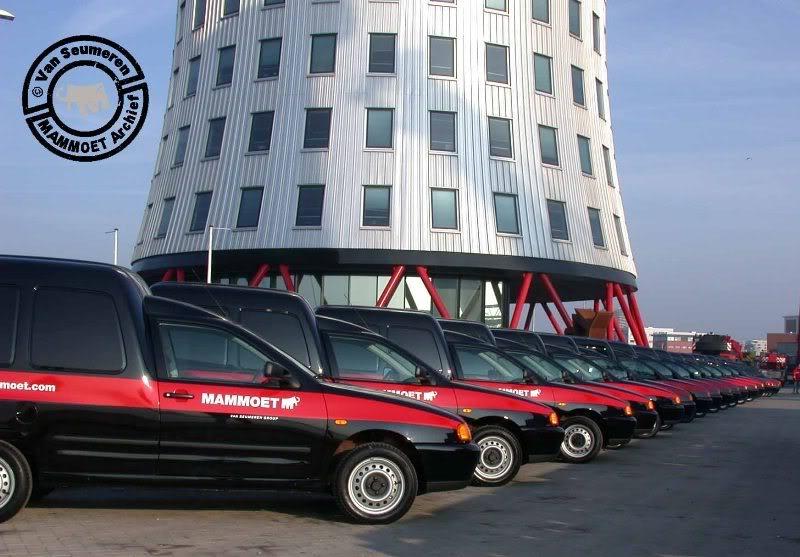 """401 540 t/m 401 630 VW CADDY""""S 002kopie-1"""