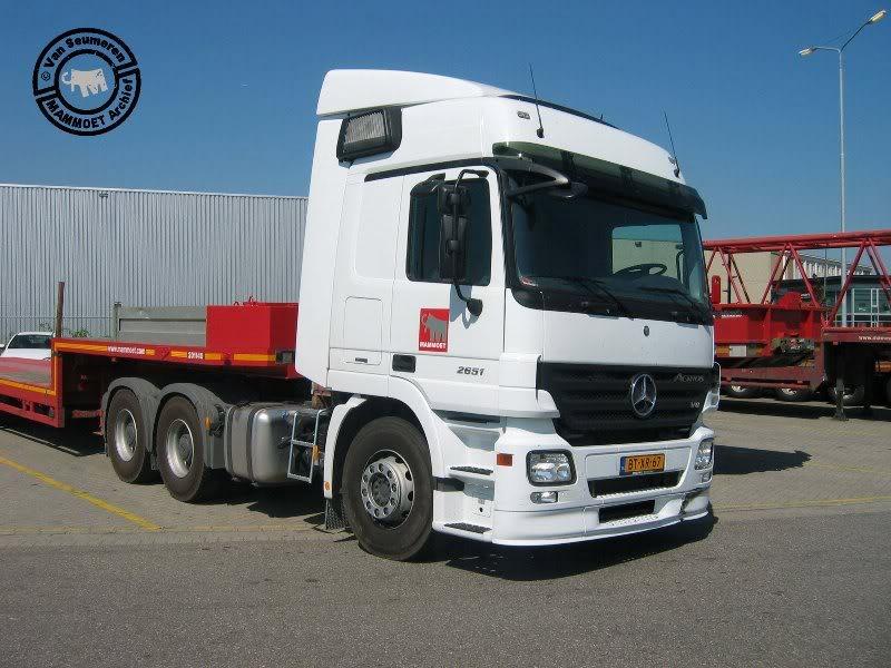 100651, Mercedes Actros Actros 2651 (Huurtrekker) 100651-mb-03