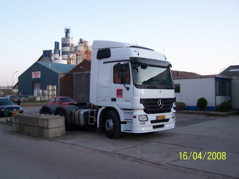 100651, Mercedes Actros Actros 2651 (Huurtrekker) 100651-mb-040