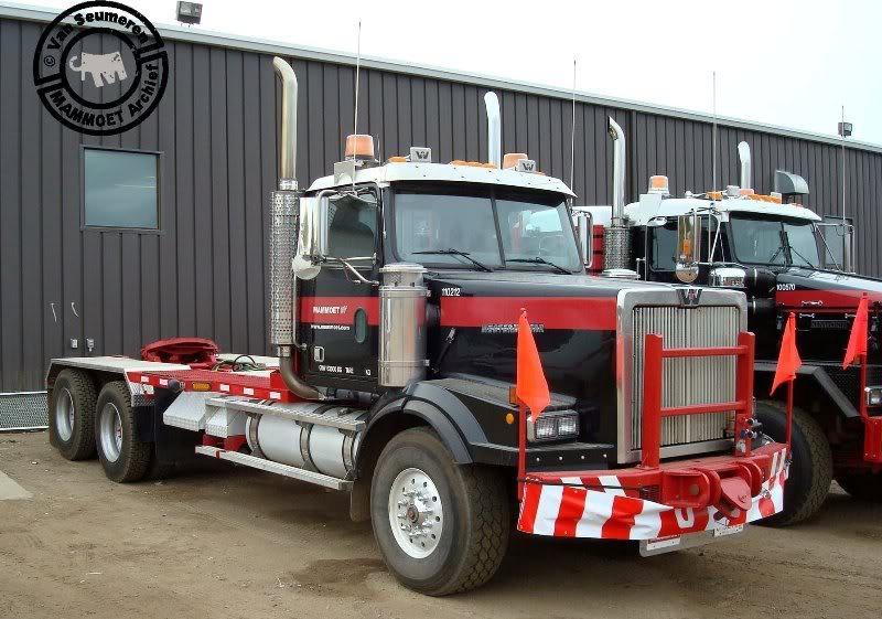 110 212 Western Star 4964SX 110212-ws-02kopie