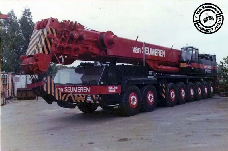 130 Liebherr LT-1300-D 130a-liebherr-01