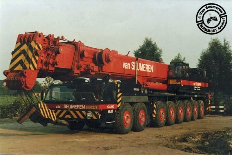 130 Liebherr LT-1300-D 130b-liebherr-02