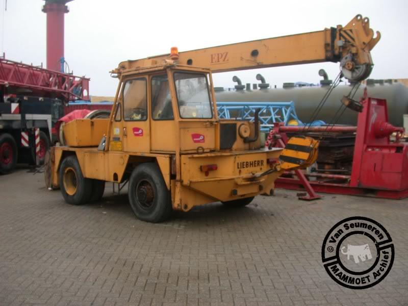 001 326 Liebherr LI-1012 1326-Liebherr-00akopie
