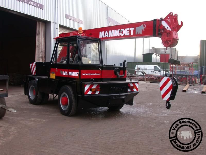 001 326 Liebherr LI-1012 1326-liebherr-04kopie