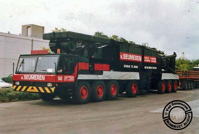 140 Demag TC-3000-SL 140-demag-10kopie