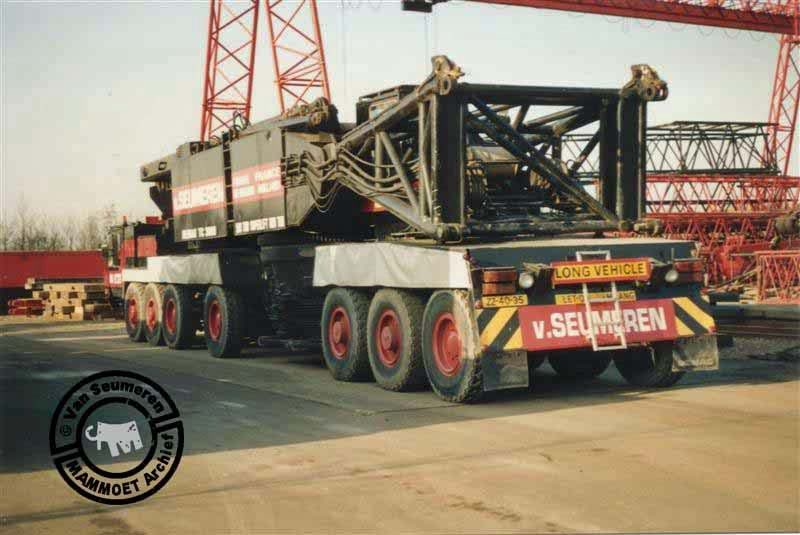 140 Demag TC-3000-SL 140-demag-11kopie