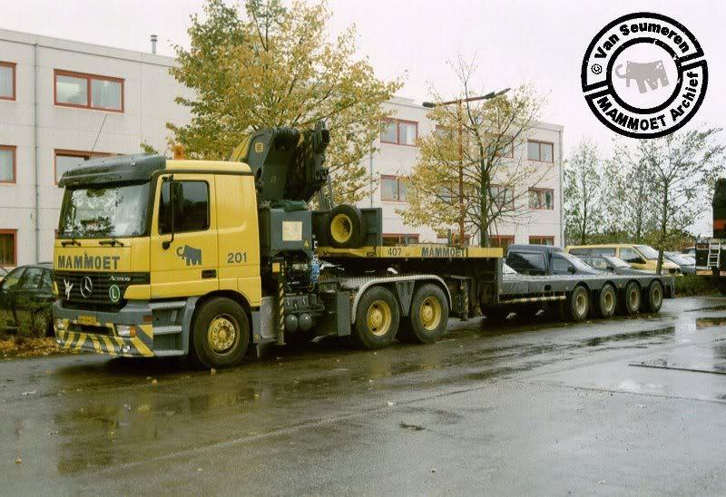 120 201, Mercedes-Benz Actros met Laadkraan 201-MB-01kopie