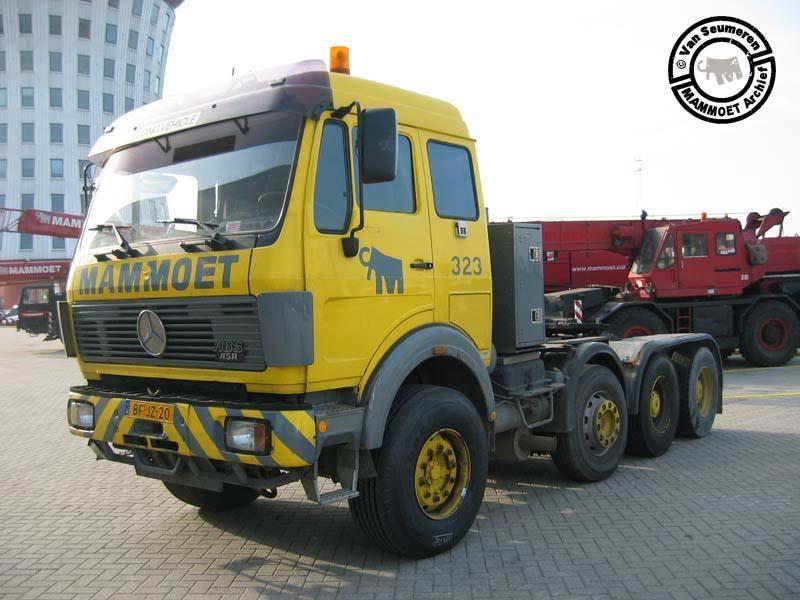 120 323, Mercedes Benz 3544 323-mb-00bkopie