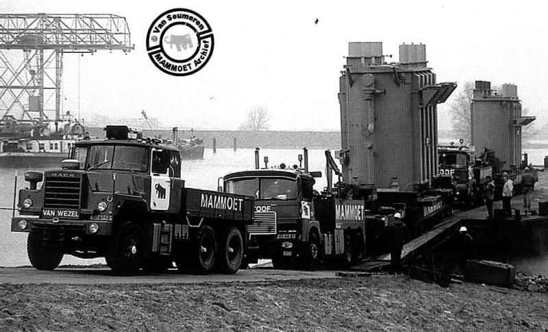 Mack DM-800 - nummer 352 352-mack-06-1