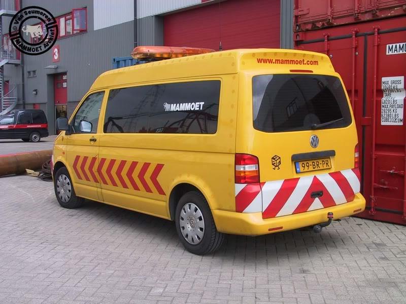 401 785 Volkswagen T-5 begeleiding 401785-bkopie
