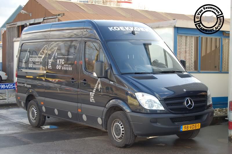 mammoet noord service bus DSC_0069kopie