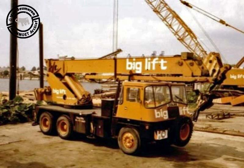 Coles 18 tons hydro Coles-18ton-02