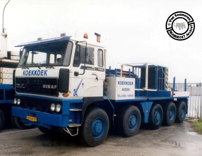 Ginaf ballastwagen Kk-ginaf-01