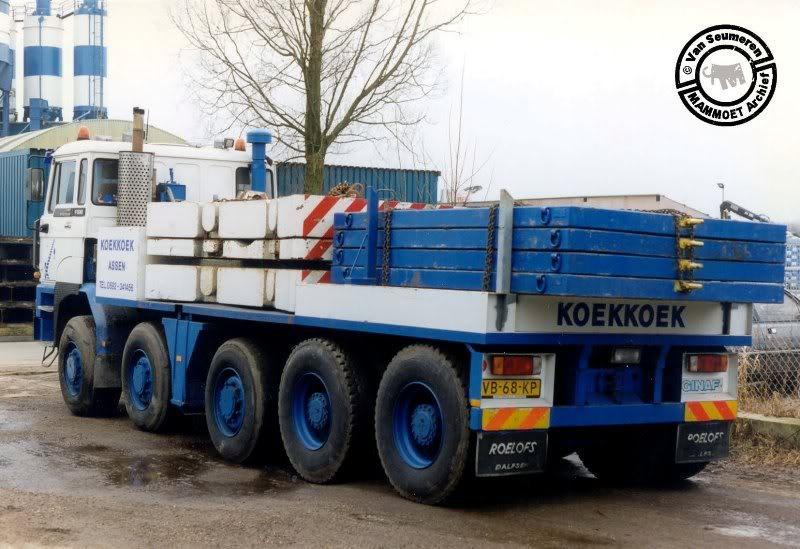 Ginaf ballastwagen Kk-ginaf-02