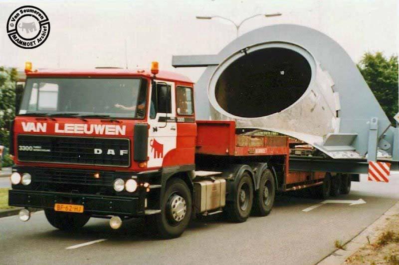 DAF F-3300 trekker Mvl-daf-06
