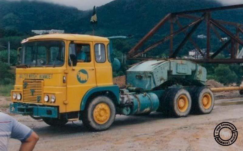 FTF 8.20D truck Wwm-ftf-01a