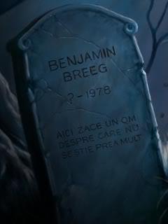 Ficha Inscripcion Senda Greeg_tombstone